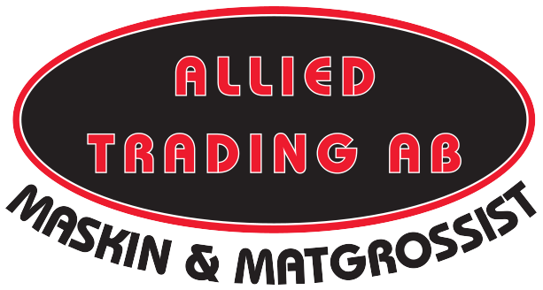 Allied Trading AB